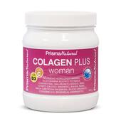 COLAGEN PLUS WOMAN 300g - PRISMA NATURAL