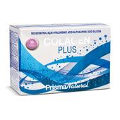 COLAGEN PLUS 30 x 6,3g - PRISMA NATURAL