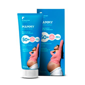 MAMMY FPS50 - 150ml - PROTEXTREM