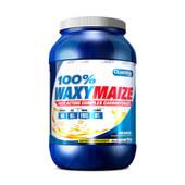 100% WAXYMAIZE 2267g - QUAMTRAX