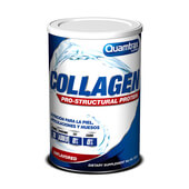 COLLAGEN 300g - QUAMTRAX