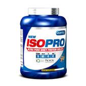 ISOPRO CFM (Provon) 2267g - QUAMTRAX