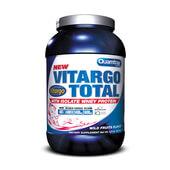 VITARGO TOTAL 2,5 Kg