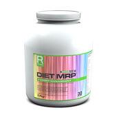 DIET MRP 2.4 Kg
