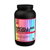 MICELLAR CASEIN - REFLEX NUTRITION