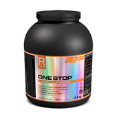 ONE  STOP 2,1 Kg - REFLEX NUTRITION
