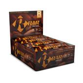 R BAR PROTEIN 12 x 60g - R NUTRITION