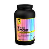THE EDGE 1,5 Kg - REFLEX NUTRITION