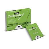 SUVEO CAFE VERDE DREN-OUT 10 Sobres - SALVAT