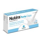 NUTIRA FORTE 30 Caps - SALVAT
