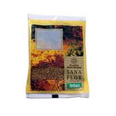 SANA FLOR ANIS VERDE 90g - SANTIVERI