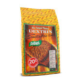 Pan Integral Tostado Dextrin (20% Descuento) - SANTIVERI