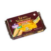 LE VENEZIANE PENNE MACARRONES SIN GLUTEN NOGLUT 250g - SANTIVERI