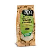SALVADO DE AVENA BIO 250g - SANTIVERI