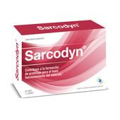 SARCODYN 21 Sobres - SARCODYN