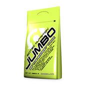 SCITEC NUTRITION - JUMBO 8.80 kg