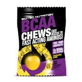 BCAA CHEWS 30 Tabs - SCITEC