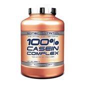 100 % CASEIN COMPLEX - SCITEC NUTRITION