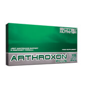 ARTHROXON PLUS - SCITEC NUTRITION