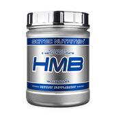 HMB - SCITEC NUTRITION