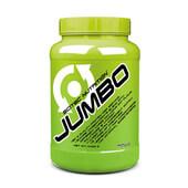 JUMBO 2860 g