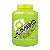 JUMBO 4400 g