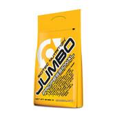 SCITEC NUTRITION - JUMBO PROFESSIONAL 6480 g
