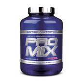 PRO MIX 3021 g - SCITEC NUTRITION