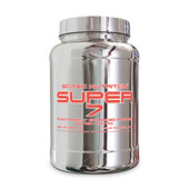 SUPER 7 - 1300 g - SCITEC NUTRITION