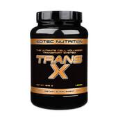 TRANS-X - SCITEC NUTRITION