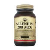 Solgar y NutriTienda te llevan a casa un complemento de selenio
