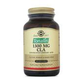 TONALIN CLA - SOLGAR - Ácido Linoleico Conjugado