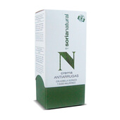 CREMA ANTIARRUGAS 30ml - SORIA NATURAL