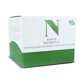 CREMA NUTRITIVA 30ml - SORIA NATURAL