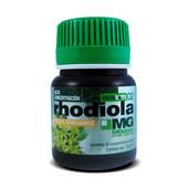GREEN VIT&MIN 02 RHODIOLA 30 Tabs - SORIA NATURAL
