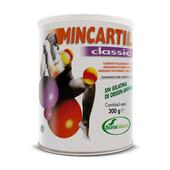 MINCARTIL CLASSIC 300g - SORIA NATURAL
