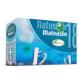 NATUSOR 18 - MALVASÉN 20 Infusiones - SORIA NATURAL