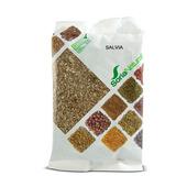 SALVIA 40g - SORIA NATURAL