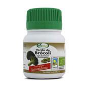 VERDE DE BROCOLI 100 Tabs - SORIA NATURAL