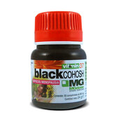 VIT&MIN 37 BLACK COHOSH 30 Tabs - SORIA NATURAL