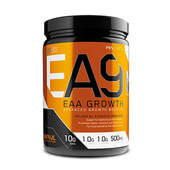 EA9 EAA GROWTH 30 Servicios - STARLABS NUTRITION