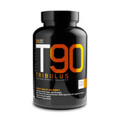 T90 TRIBULUS 100 Caps - STARLABS NUTRITION - TRIBULUS