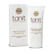 TANIT CREMA DE MANOS ANTIMANCHAS 50ml - TANIT