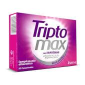 TRIPTOMAX 30 Caps - TRIPTOMAX