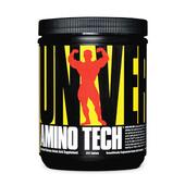 AMINO TECH 375 Tabs - UNIVERSAL NUTRITION - AMINOACIDOS ESENCIALES
