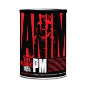 ANIMAL PM - UNIVERSAL NUTRITION