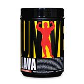 LAVA - Universal Nutrition - Batido Post-Entrenamiento