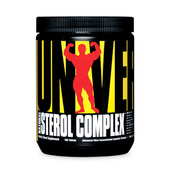 NATURAL STEROL COMPLEX 90 Tabs - UNIVERSAL NUTRITION
