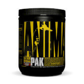 ANIMAL PAK 342g - UNIVERSAL NUTRITION