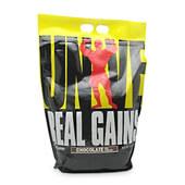 REAL GAINS 4800 g - UNIVERSAL NUTRITION - AUMENTADORES DE PESO
